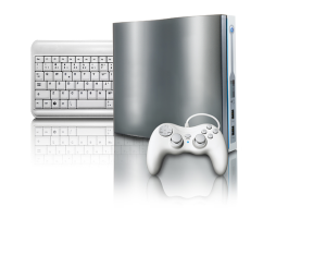 game-console-151081_640