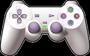 game-controller-155530_640