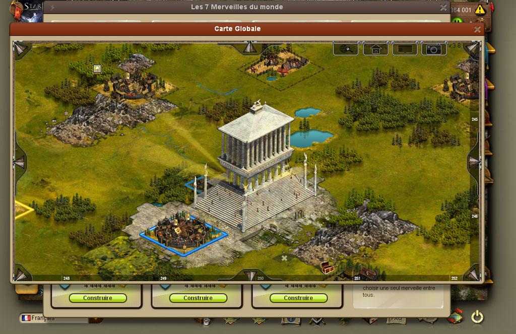 imperia-online-1378399982